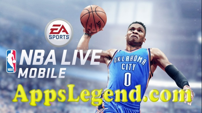 nba_live_mobile_logo